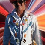Elvis_Preslaey_Show