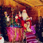Weihnachtsmann 03