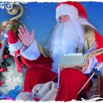 Weihnacht01